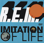 R.E.M IMITATION OF LIFE DVD SINGLE 2001 OOP MONSTER 25 SEALED & MINT REDUCED!!