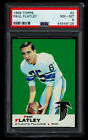 1969 Topps Football Cards 37