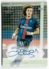 2015-16 Topps UEFA Champions League Showcase Soccer Cards - Review Added 8