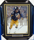 Terry Bradshaw Cards, Rookie Cards and Autographed Memorabilia Guide 70