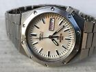 SEIKO 7546 DIVER STYLE *** NICE VINTAGE CONDITIONS LOT 02