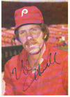 Mike Schmidt Cards, Rookie Cards and Autographed Memorabilia Guide 72