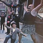 The Doors  - Strange Days - CD - When the Music's Over, Moonlight Drive, More...