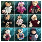 ASSORTED BOYDS - BAILEY BEARS - YOU CHOOSE!