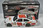 1 24 Dale Earnhardt Jr 88 The Dale Jr Foundation 2009 NASCAR Action Diecast Car