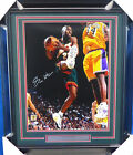 Gary Payton Rookie Cards and Autographed Memorabilia Guide 43