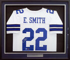 Emmitt Smith Cards, Rookie Cards Checklist and Autograph Memorabilia Guide 37