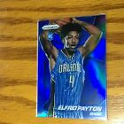 Elfrid Payton Rookie Cards Guide and Checklist 49