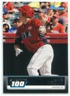 Mike Trout Rookie Cards Checklist and Autographed Memorabilia Guide 16