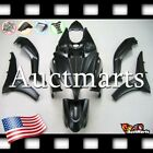 For Yamaha T-Max 2013-2014 13 14 Fairing Bodywork ABS Plastic Kit 4r1 XB