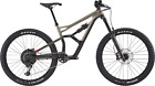 2019 Cannondale Jekyll Womens 1 Carbon Mountain Bike Medium Retail 4400