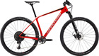 2019 Cannondale F Si Carbon 3 Mountain Bike Large Retail 3675