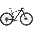 2019 Cannondale F Si Hi Mod Limited Edition Mountain Bike XL Retail 7900