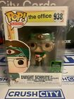 Ultimate Funko Pop The Office Figures Gallery and Checklist 31