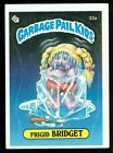 2014 Topps Garbage Pail Kids Valentine's Day Cards 25