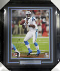 Cam Newton Rookie Cards Checklist and Autographed Memorabilia Guide 50