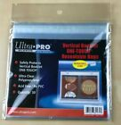 Ultra Pro Basketball and Soccer Ball Display Cases 14