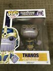 2015 Funko Pop Guardians of the Galaxy Series 2 Figures 18