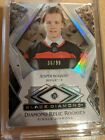 2019-20 Upper Deck Black Diamond Hockey Cards 15