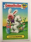 2018 Topps GPK Wacky Packages Easter Trading Cards 18