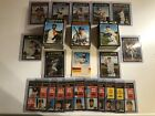 2020 Topps Heritage Hobby Box Lot Cards. Mint Condition Complete Your Set!! Read