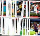 Top James Rodríguez Cards for All Budgets 10