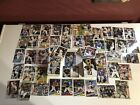 2020 Topps Series 1 Hobby Box Lot Mint Condition From Box Relic With 40 Rookies