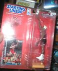 DENNIS RODMAN 1998 EDITION STARTING LINEUP WITH CREAM TONED HAIR, NEVER OPENED