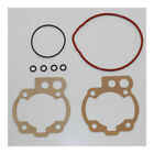 Joint Top Engine 50 A Box AIRSAL For CPI 50 Supermoto, Smx , Supercross (Poc