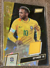 Top Neymar Soccer Cards for All Budgets 22