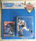 STARTING LINEUP * MIKE MUSSINA * 1995 EDITION KENNER