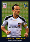 Top Landon Donovan Cards for All Budgets 29