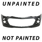 New Painted To Match Front Bumper For 2017-2020 Chevy Sonic Rs Sedanhatch 17-20