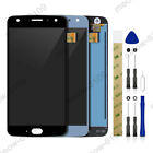 For Motorola Moto X4 XT1900-7 LCD Touch Screen Digitizer Assembly Replacement