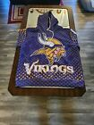Minnesota Vikings Collecting and Fan Guide 5