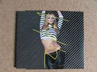 Slow- Kylie Minogue (Cd 1 & 2) 2003