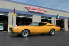 1971 Dodge Charger Ask About Free Shipping Charger Super Bee 1971 Dodge Charger Super Bee Numbers Matching 383 and 4 Speed Broadcast Sheet