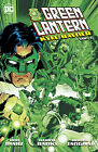 Ultimate Green Lantern Collectibles Guide 74