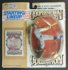 STARTING LINEUP COOPERSTOWN COLLECTION * LOU GEHRIG * 1994 EDITION KENNER
