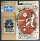 STARTING LINEUP COOPERSTOWN COLLECTION * REGGIE JACKSON * 1994 EDITION KENNER