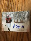 2015 Leaf Ultimate Draft Football Cards 11