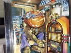 Helloween Metal Jukebox CD VGC