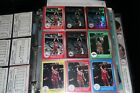Top Charles Barkley Cards to Collect 22