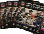 2015 Panini NFL Sticker Collection 4