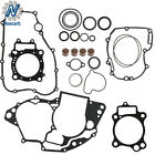 Motorcycle Complete Full Engine Gasket Set For Honda -CRF250R CRF250X CRF250 US