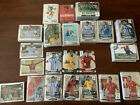 One-of-One 2014 Panini Prizm World Cup El Samba Parallels Guide 7