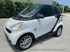 2009 smart Fortwo Passion Coupe below $1200 dollars