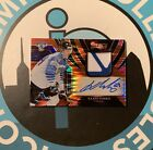 2019-20 Panini Select Hockey Cards 22