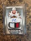 2018-19 Upper Deck The Cup Hockey Cards 10