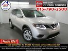 2016 Nissan Rogue SV 2016 for $500 dollars